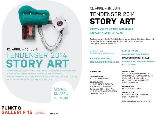 tendenser_invitasjon2014