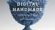 digitalhandmade