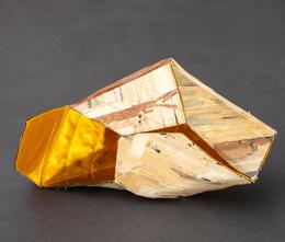 Box of Yellow